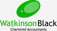 Accountants in Warrington